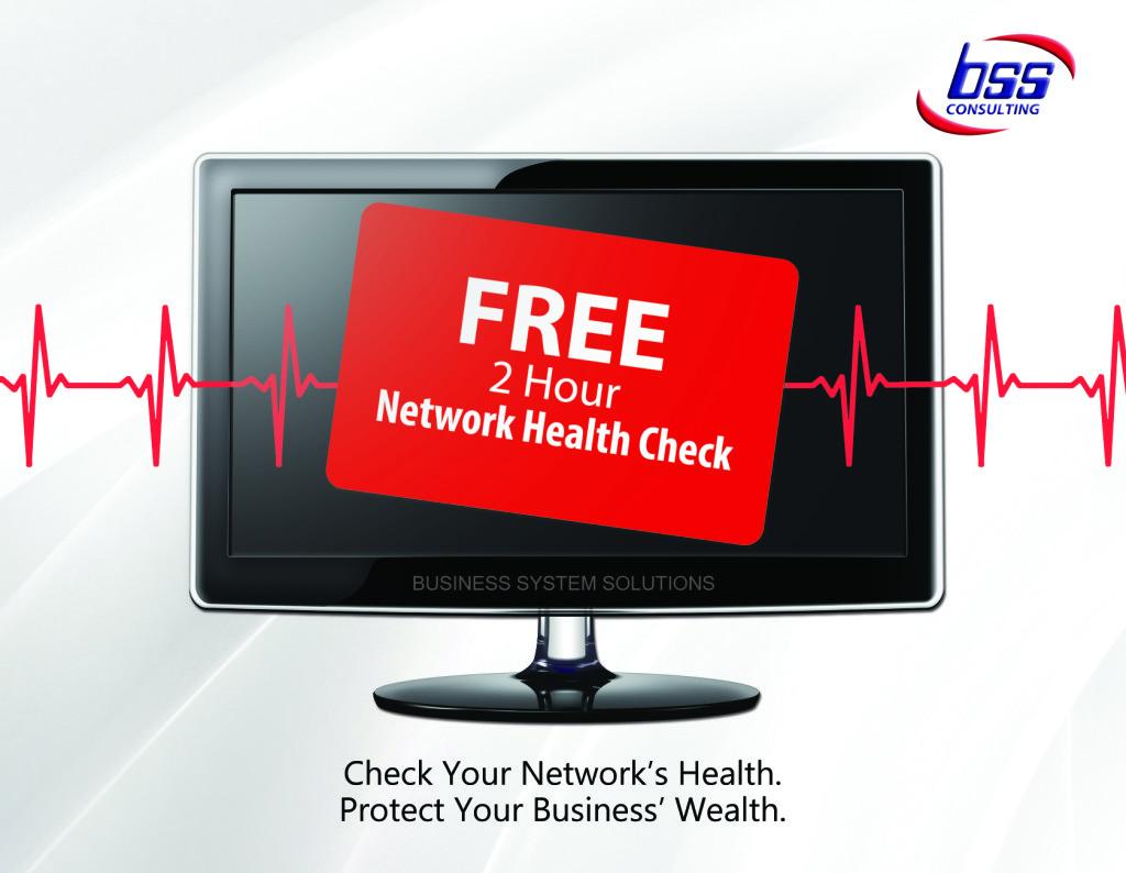 _network-health-monitor-version